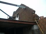 ruwbouw - bijbouw_8
