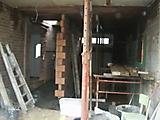 ruwbouw - bijbouw_9