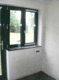 vloer- en pleisterwerken_3