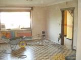 renovatie badkamer - vloerwerken_2