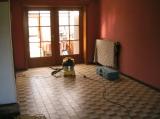 renovatie badkamer - vloerwerken_3