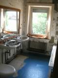 renovatie badkamer - vloerwerken_4