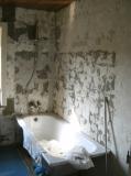 renovatie badkamer - vloerwerken_5