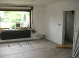 vloerwerken keramisch parket_1
