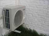 airco + verwarming_1