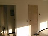 binnendeuren_1