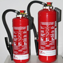 brandbeveiliging_1