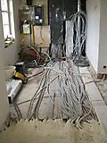 elektriciteitswerken_1