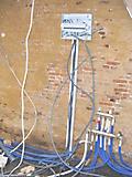 elektriciteitswerken_2