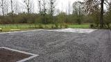 aanleg parking_1
