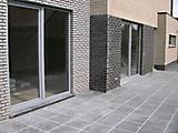 terrassen_1