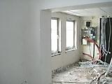 pleisterwerken_2