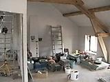 pleisterwerken_1