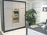 keukens_1