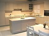 keukens_3