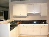 keukens_4