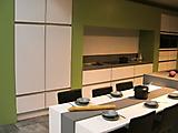 keukens_5