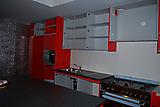 keuken plaatsing_3