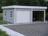 garage _1