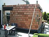 renovatie ruwbouw_1