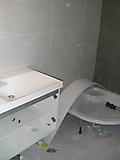sanitaire_5