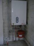 verwarmingsinstallatie gas_1
