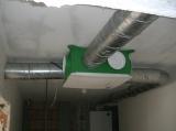 ventilatiesysteem c+_1