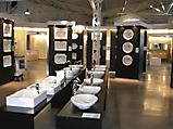 showroom_9