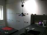 keukenrenovatie_1