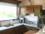 vloer- gyprocwerken + keuken_3