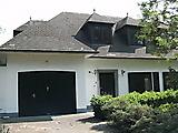 Bonheiden 4 villa