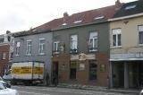 Kortenberg centrum 2