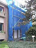 Leuven -  Korbeek-lo