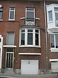 Leuven Centrum 2