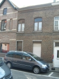 Leuven centrum 4
