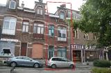 Leuven centrum 5