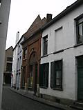 Mechelen-centrum 1