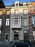 Mechelen 2