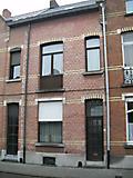 Mechelen 4